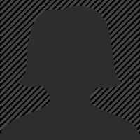 person12-512